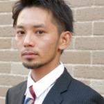 メンズのツーブロックおすすめの髪型とセット方法【ビジネスもOK】