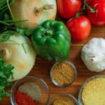 男性も肌の乾燥は内側からケア!食べ物で肌荒れを改善予防できる?