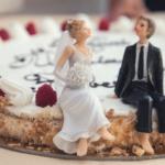 どうしたら結婚できる?できない理由とその男性の特徴とは
