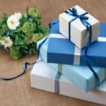 【保存版】女性がもらって嬉しいプレゼント41選を値段別でご紹介!