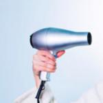 美容師がおすすめするドライヤーランキング20選!人気モデルを完全比較!