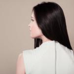 アミノ酸シャンプーとは?美容師がおすすめする20選をランキングで比較!