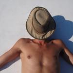 簡単紫外線ケア!最新飲む日焼け止めおすすめランキングトップ5