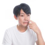 お金をかけずに毛穴の黒ずみを解消する方法とは?大切なのは洗顔!