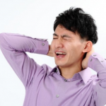 剛毛の人におすすめの市販のシャンプー5選!【メンズの髪は硬い?】