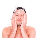 メンズ洗顔料人気ランキングトップ10!年代別におすすめもあり!