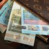 モテるメンズ財布のブランドランキング!お会計の時に見られてる?