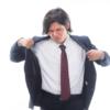 汗臭い男の対策と改善方法9選!原因は食べ物や服にあり?