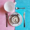 ダイエット中の朝ごはんの効果的な食べ方とは?食べなくてもいい?